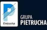 Pietrucha