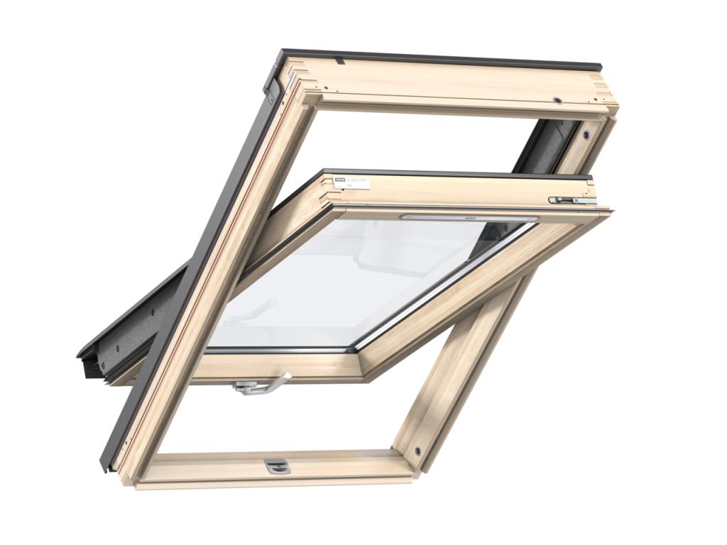 GLL-okno-dachowe-VELUX-dolne-otwieranie